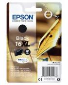 TINTA EPSON 16XL BLACK
