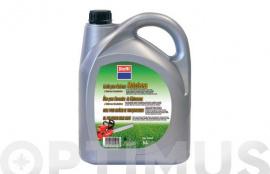 ACEITE P/CADENA MOTOSIERRA 55945-5 L