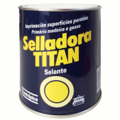 SELLADORA TITAN 050-750ml