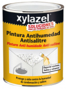 XYLAZEL ANTIHUMEDAD I SALITRE 1LT