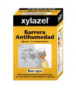 XYLAZEL BARRERA ANTIHUMEDAD EPOXY