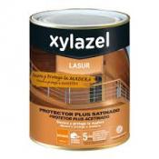 XYLAZEL DECOR SAT CASTANO 750 ML